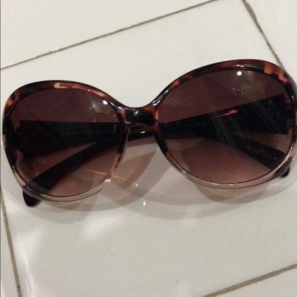 Esprit Accessories - Esprit sunglasses 🕶